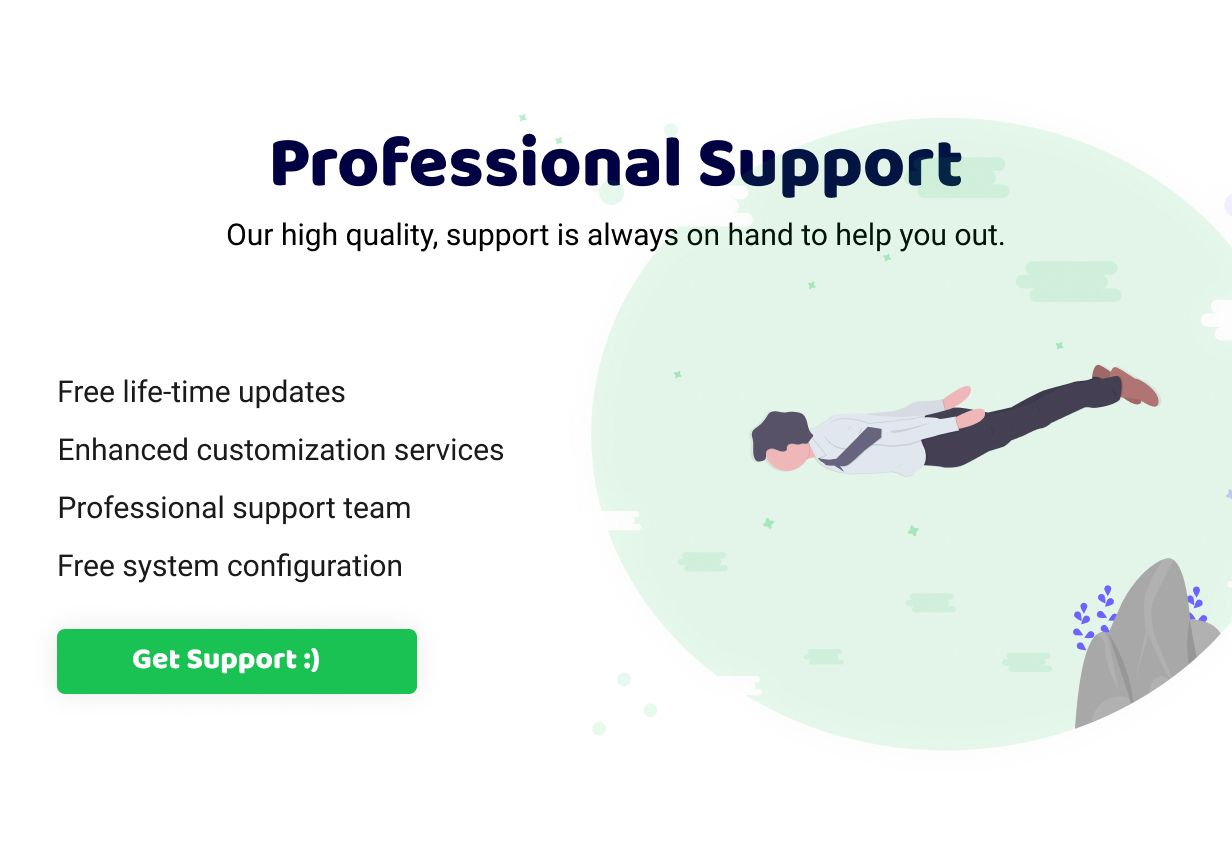 WordPress WhatsApp Support - 8